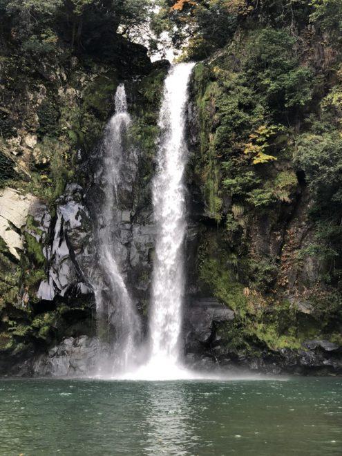 滝(ラパトレ)